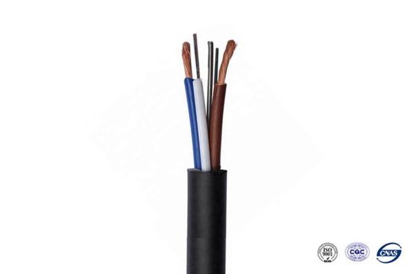 OPLC光电复合缆光缆1-144芯